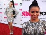 Kat Graham In The Blonds - Logo's New Now Next Awards