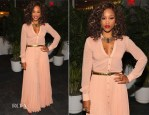 Eve In Bill Blass - Together To End AIDS: An Evening To Benefit amfAR And GBCHealth
