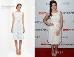 Ariel Winter In Collette Dinnigan - Teen Vogue's 10th Anniversary Annual Young Hollywood Party