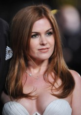 Isla Fisher in Willow