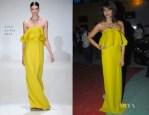 Bipasha Basu In Gucci - 2013 Stardust Awards