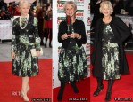 Helen Mirren In Dolce & Gabbana (Again) - Prince's Trust Celebrate Success Awards