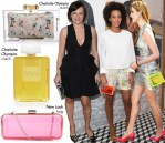 Shop The See-Through Bag Trend