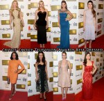 Who Was Your Best Dressed At The 2013 Critics' Choice Television Awards?