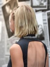 Alison Pill in Christian Dior