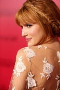 Bella Thorne in Blumarine