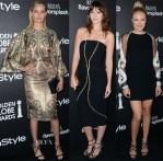 HFPA 2014 Golden Globe Awards Season Celebration