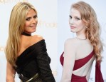 Red Carpet Fashion Awards: Best Of 2013