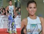 Ana Fernandez In Clover Canyon - 'Carmina y Amen' Malaga Film Festival Premiere
