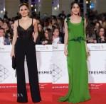 'Todos Estan Muertos' Malaga Film Festival Premiere