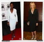Who Wore Altuzarra Better...Lupita Nyong'o or Toni Collette?