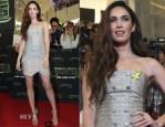 Megan Fox In Jenni Kayne - 'Teenage Mutant Ninja Turtles' Seoul Premiere