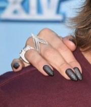 Jennifer Lopez in Cédric Charlier & Thomas Wylde