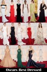 Who Was Your Best Dressed At The 2015 Oscars?