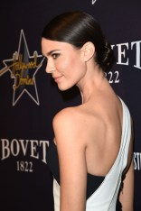 Odette Annable in Gustavo Cadile
