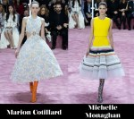 Christian Dior Spring 2015 Couture Red Carpet Wish List