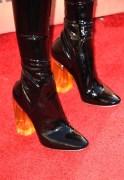 Hailee Steinfeld in Dior