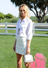 Kate Bosworth in Coach