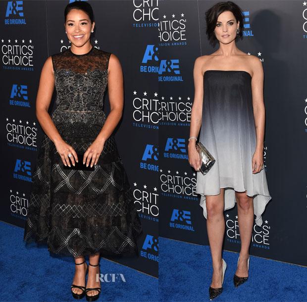 2015 Critics' Choice Television Awards Red Carpet Roundup 5