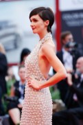 Paz Vega in Ralph & Russo Couture