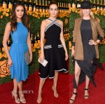 6th Annual Veuve Clicquot Polo Classic