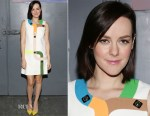 Jena Malone In Peter Pilotto - Despierta America