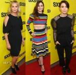 SXSW Film Festival Weekend Roundup