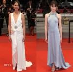 'Redoubtable (Le Redoutable) Cannes Film Festival Premiere