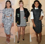 14th Annual Inspiration Awards