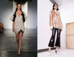The Top 4 Australian Designers to Know from Resort 2018