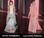 Valentino Fall 2017 Couture Red Carpet Wish List