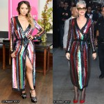 Who Wore It Better? Katy Perry Vs Kat Graham