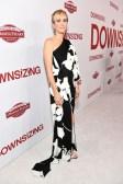 Kristen Wiig In Marc Jacobs
