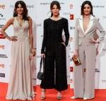 23rd Jose Maria Forque Awards