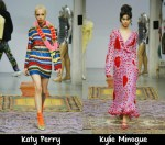 Ashish Fall 2018 Red Carpet Wish List