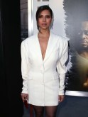 Roselyn Sanchez In Magda Butrym
