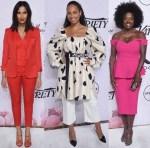 Variety's Power Of Women: New York