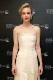 Carey Mulligan In Christian Dior Couture