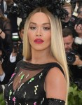Get The Look: Rita Ora's Poppy Bronzed Met Gala Beauty Look