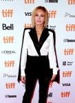 Julia Roberts In Givenchy Haute Couture - Homecoming' Toronto International Film Festival Premiere