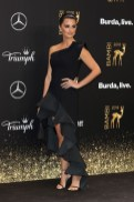 Penelope Cruz In Maticevski - 2018 Bambi AwardsPenelope Cruz In Maticevski - 2018 Bambi Awards