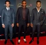 2019 AFI Awards Menswear Red Carpet Roundup