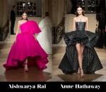 Ashi Studio Spring 2019 Haute Couture Red Carpet Wish List
