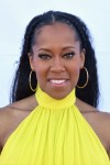 Fashion Blogger Catherine Kallon features Regina King In Cushnie- 'If Beale Street Could Talk' Palm Springs International Film Festival Screening