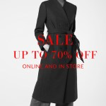 Get Up To 70% Off The L.K. Bennett Sale