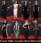 2019 Cesar Film Awards