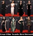 2019 Cesar Film Awards