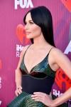 Kacey Musgraves In David Koma - 2019 iHeartRadio Music Awards