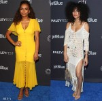 'Pose' Stars Hit The 2019 PaleyFest LA Panel