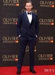 Olivier Awards 2019